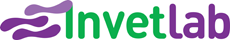 InvetLab